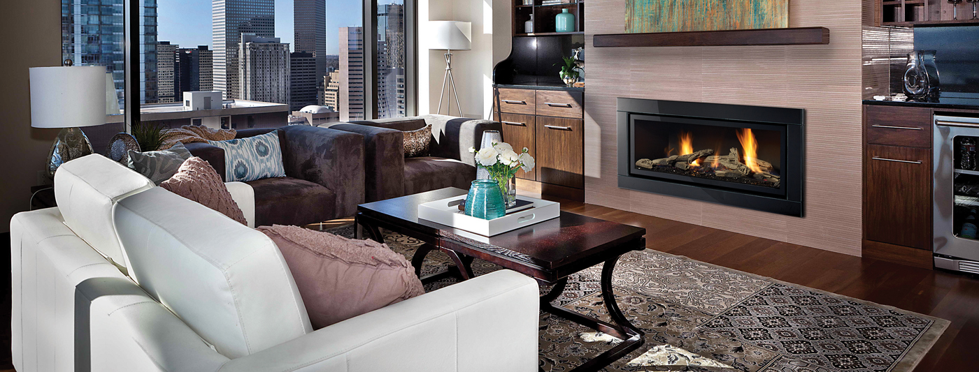 West Bloomfield Barbecue Grills: Indoor/Outdoor Fireplaces at This ...