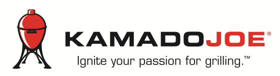 Image result for kamado joe logo